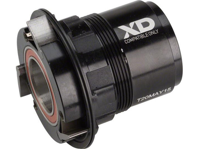 Zipp kit roue libre pour SRAM XD 11s